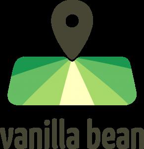 Logo_Vert_Dark_sRGB