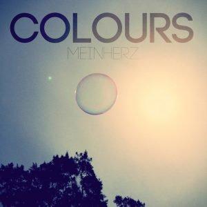 Colours-EP-Front