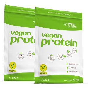 Vegan_Protein_beide_Beutel