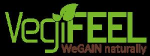logo_vegifeel