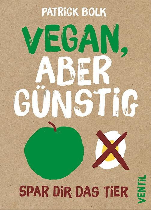vegan_aber_guenstig_rgb_lay