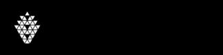 Deutschland is(s)t vegan logo