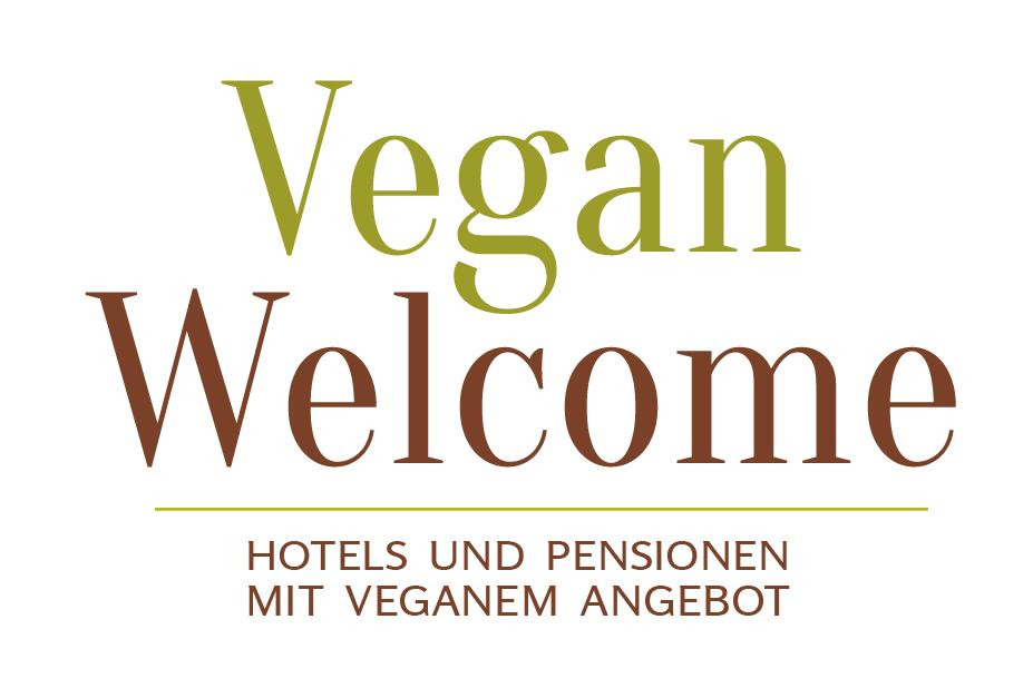 logo_vegan-welcome