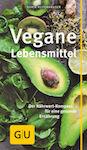 3573_Vegane_Lebensmittel_Cover.indd