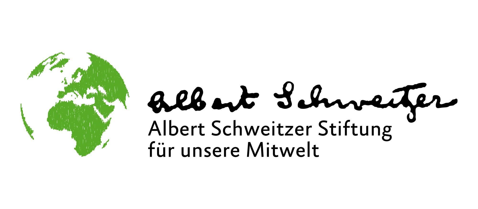 ASS_Logo_2014_2000_600dpi