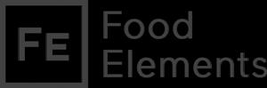 fe_logo_klein