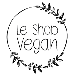 le-shop-vegan_logo_fin