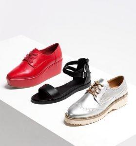 vegane Schuhe Matt Nat