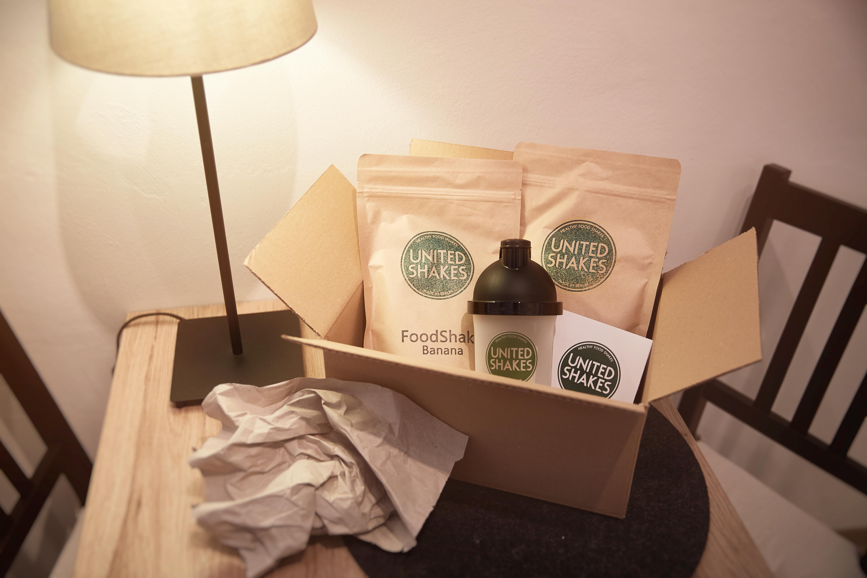 vegane_start-pakete