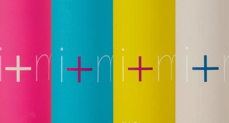 i_m_Plus