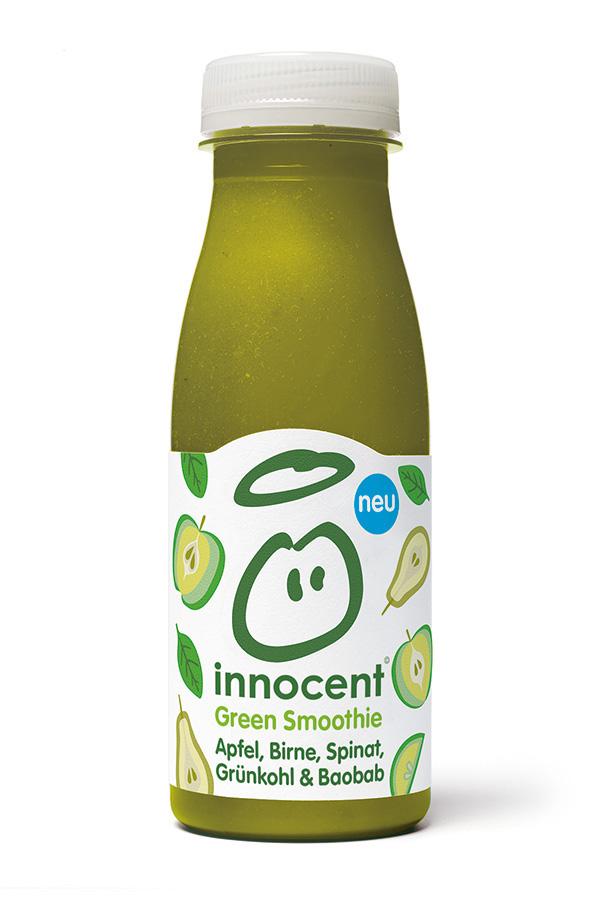 innocent_GREEN SMOOTHIE_Freisteller_300dpi