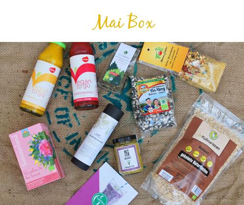 MailBox-2016