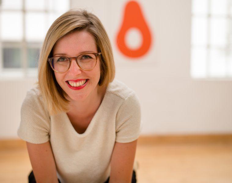 3_Mimi Sewalski_Geschäftsführerin von Avocadostore.de