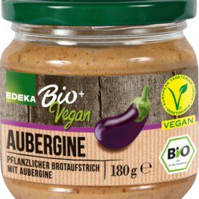 Vegane Produkte Aus Dem Supermarkt Edeka Deutschland Isst Vegan