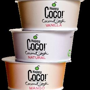 coconut-yoghi2