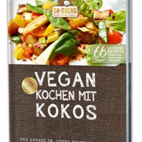 drgoerg-kochbuch-cover