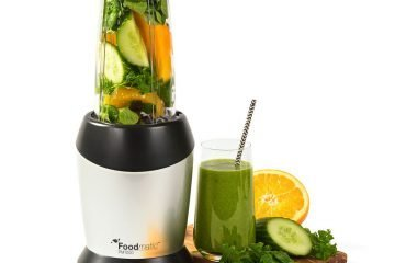 foodmatic-personal-mixer-smoothie