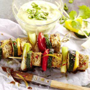 rez_edeka-vegane-tofu-gemuese-spiesse-rezept-u-z_800x600