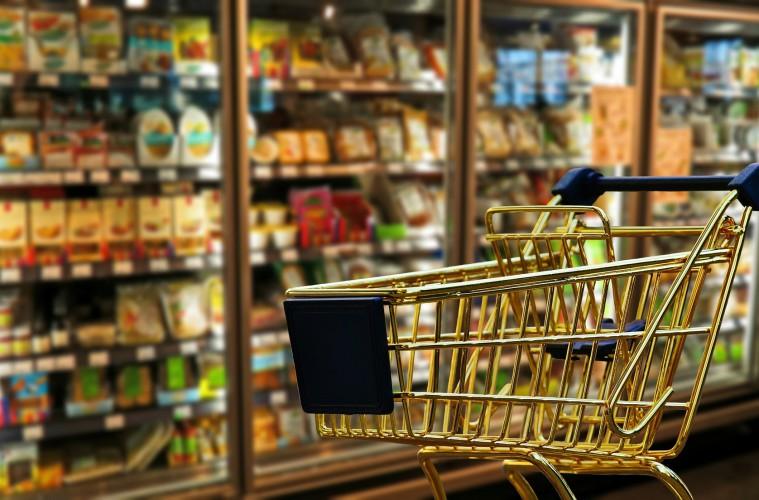 Vegane Produkte Aus Dem Supermarkt Edeka Deutschland Is S T Vegan