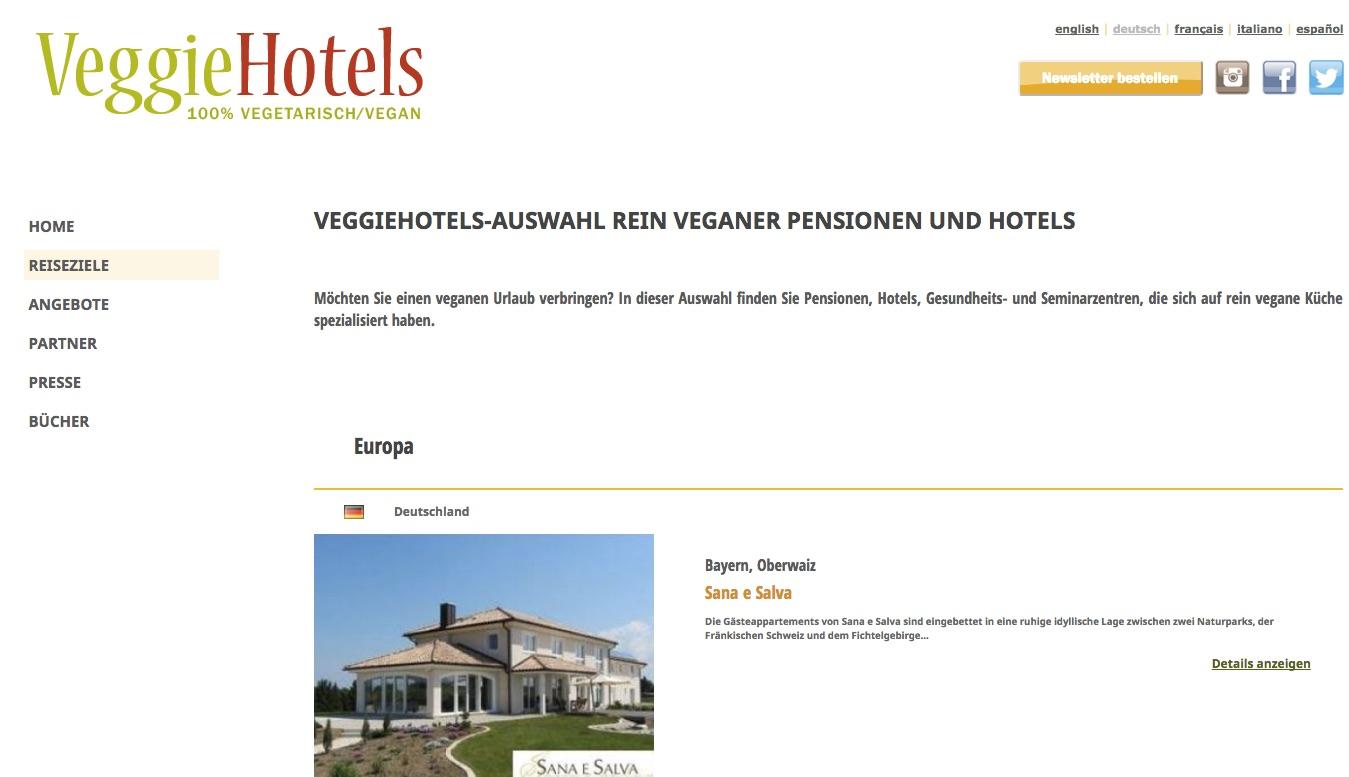 VeggieHotels-vegane_Pensionen_und_Hotels___vegetarische___vegane_Pensionen_und_Hotels___VEGGIE-HOTELS