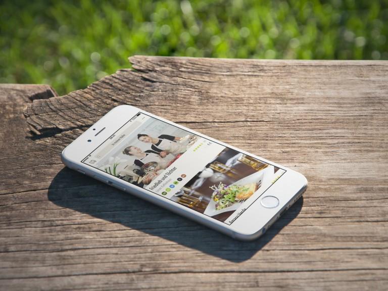 iPhone6sPlus-1-768x576
