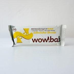 wowbaobab
