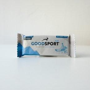 Good Sport Blue