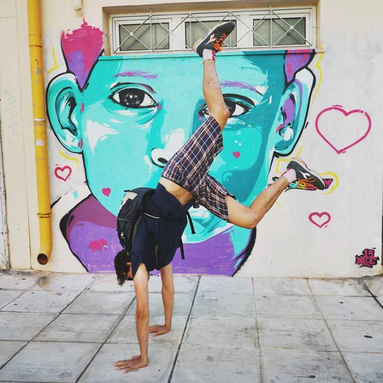 marcel-handstand-athens-greece