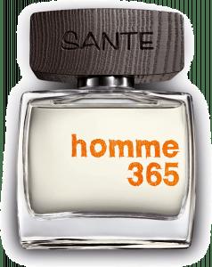 Sante Homme Duft