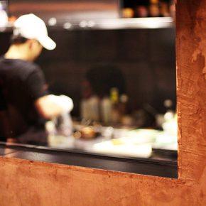 Küche Ryong