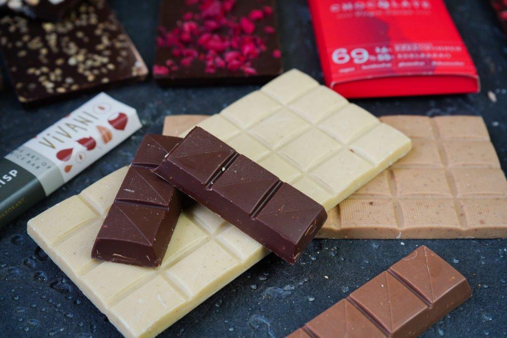 vegane_schokolade_kaufen