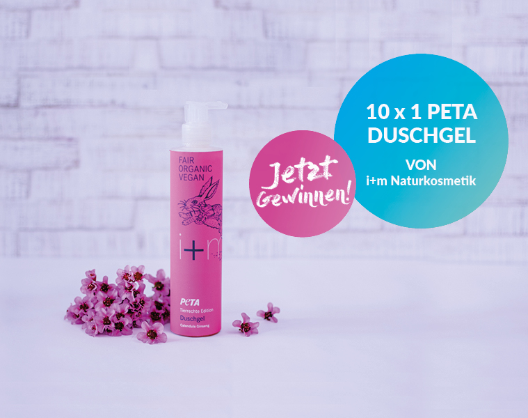 PETA_Duschgel_Layout_Blog_Test