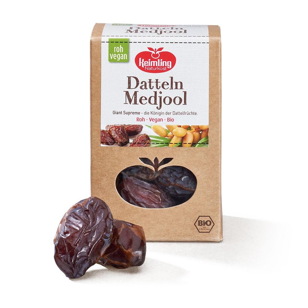 vegane brownies aus medjool datteln deutschland is s t vegan. Black Bedroom Furniture Sets. Home Design Ideas