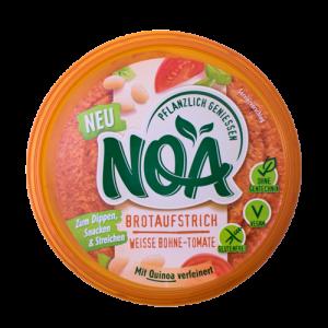 Noa Brotaufstrich