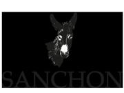 sanchon logo
