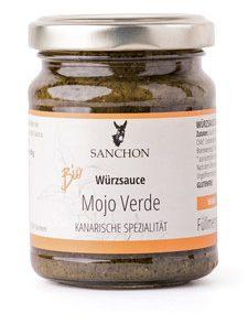 Sanchon_Mojo_verde