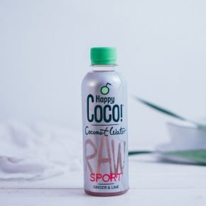 Happy Coco SPORT
