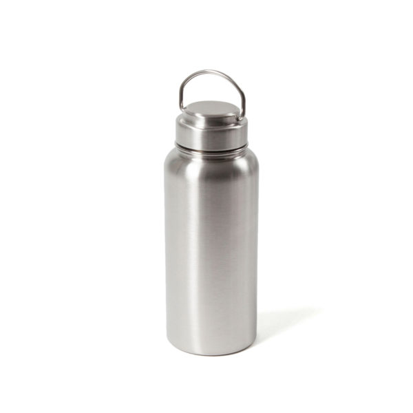 ecobrotbox flasche groß