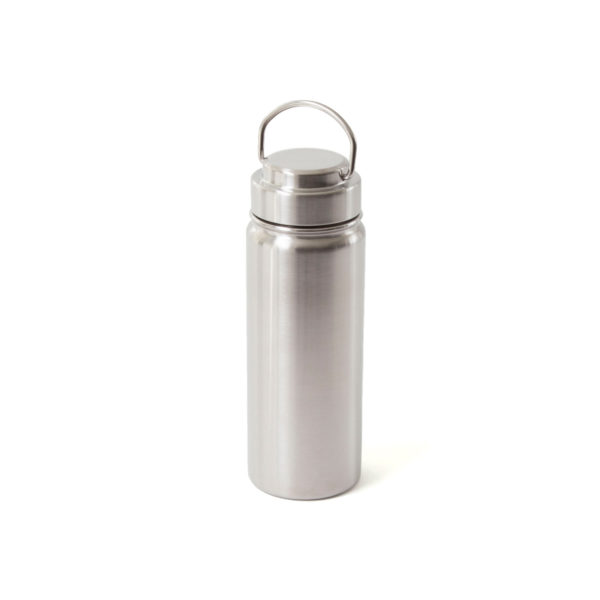 ecobrotbox flasche klein