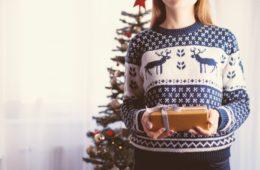 geschenktipp weihnachten