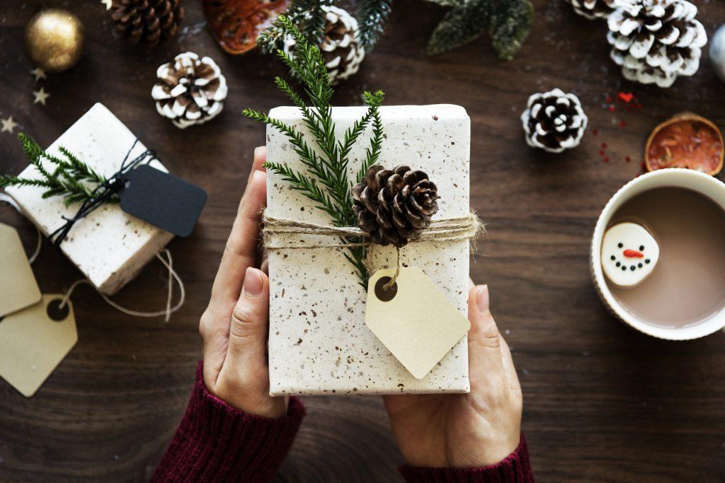 vegane und nachaltige weihnachten Vegane Weihnachtskochbücher