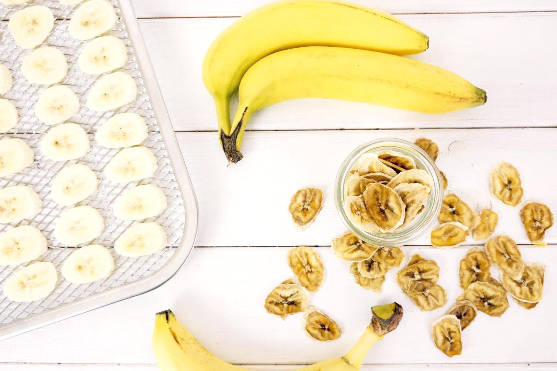 keimling-doerrgeraet-bananenchips