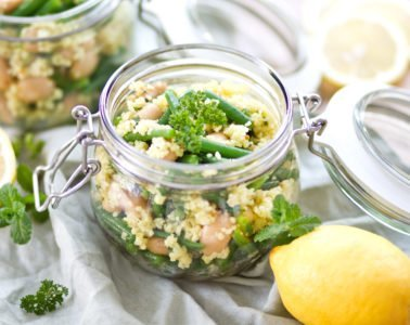 leckerer veganer simplyvegan couscoussalat