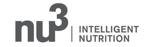 nu3 Intelligent Nutrition