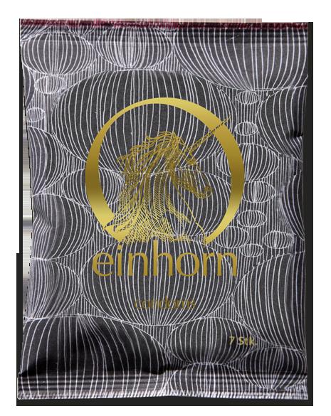 vegane einhorn-kondome