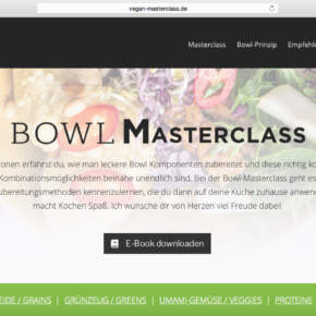 ScreenshotBowl Masterclass 3