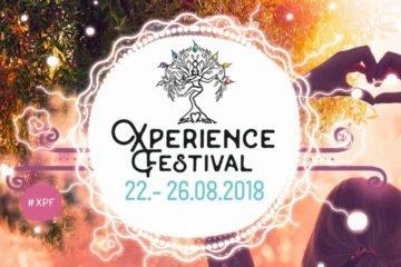 Xperience Festival 2018