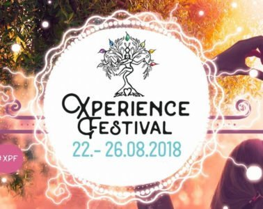 Xperience Festival 2018