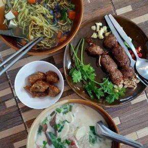 vegan-essen-bee-vegan-chiang-mai-thailand