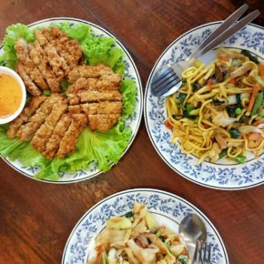 vegan-essen-chew-xing-pai-thailand